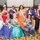 CCAC Professor Named Ms Pennsylvania Plus America 2016 - Dec 01 2016 0741AM