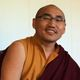 Thumb rinpoche