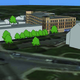 Oxford Borough secures first grant for proposed parking garage - 11292016 0239PM