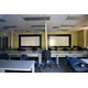 Classrooms at ITT Tech in Murray remain empty after the Department of Education's sanctions against the school forced its closure. (Kimberly Roach/City Journals)