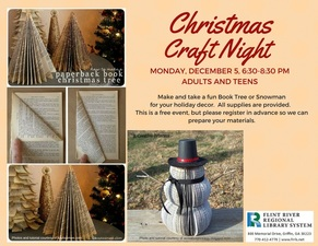 Medium christmas 20craft 20night 20 2