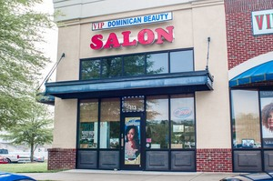 Medium dominican 20beauty 20salon