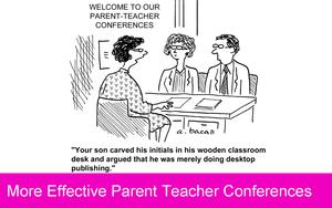 Medium parent teacher conference blog 2x 1274x800