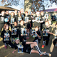 Black Knights take tourney - Nov 30 2016 0108PM