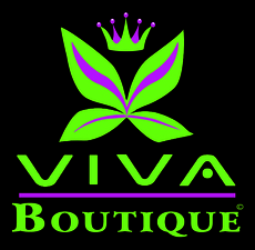 Medium viva 20boutique 20logo nod hr