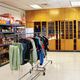 Grizzly Closet is ready to serve the local community. (Aspen Perry/City Journals)