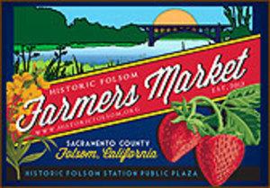 Medium farmersmarket 2