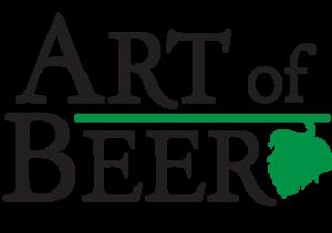 Medium beerart