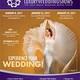 Thumb luxury wedding shows california bridal shows