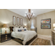 3319 northwood dr highland village tx high res 17