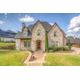 3325 northwood highlandvillage texas truehomesphotography full 2
