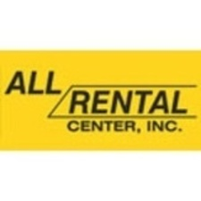 Medium all rental center inc colorado springs co usa 32700167