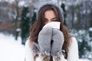 Medium winter 20allergies