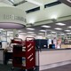 Hunter Library, a local library in Salt Lake County. (Huy Tran/City Journals)