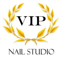 Medium vip 20nail 20studio 20logo16