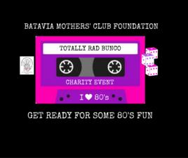 Medium batavia 20mothers  20club 20foundation 20 6