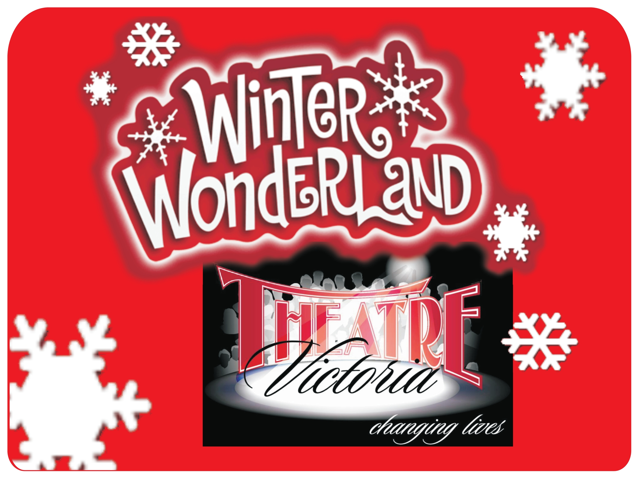 Winter 20wonderland 20  20theatre 20victoria 202016