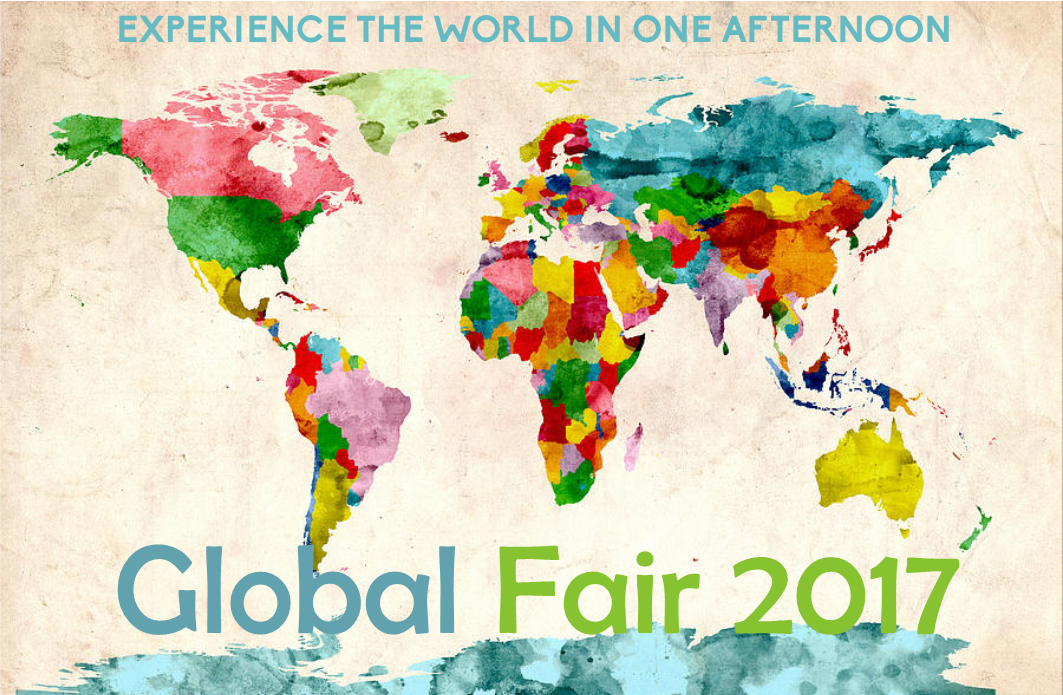 Global 20fair 202017 web