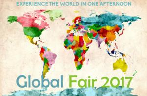 Medium global 20fair 202017 web