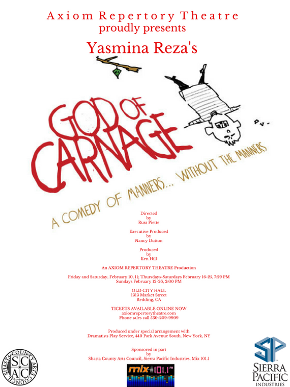 God 20of 20carnage 20poster 202 20with 20logos