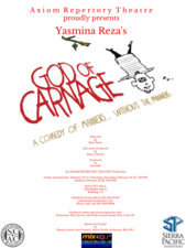 Medium god 20of 20carnage 20poster 202 20with 20logos