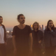 Local natives tickets 12 13 16 17 580655954093a