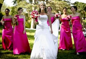 Medium bride 20and 20bridesmaids 20revised