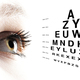 Early Testing Important in Slowing Age-related Macular Degeneration - Jan 01 2017 0224PM