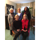 AAUW Welcomes New Members