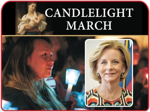 Medium victoria 20gabriel 20project 20  20candlelight 20march