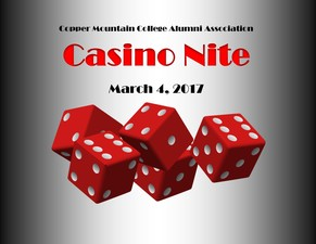 Medium banner 20casino 20nite 203.4.17