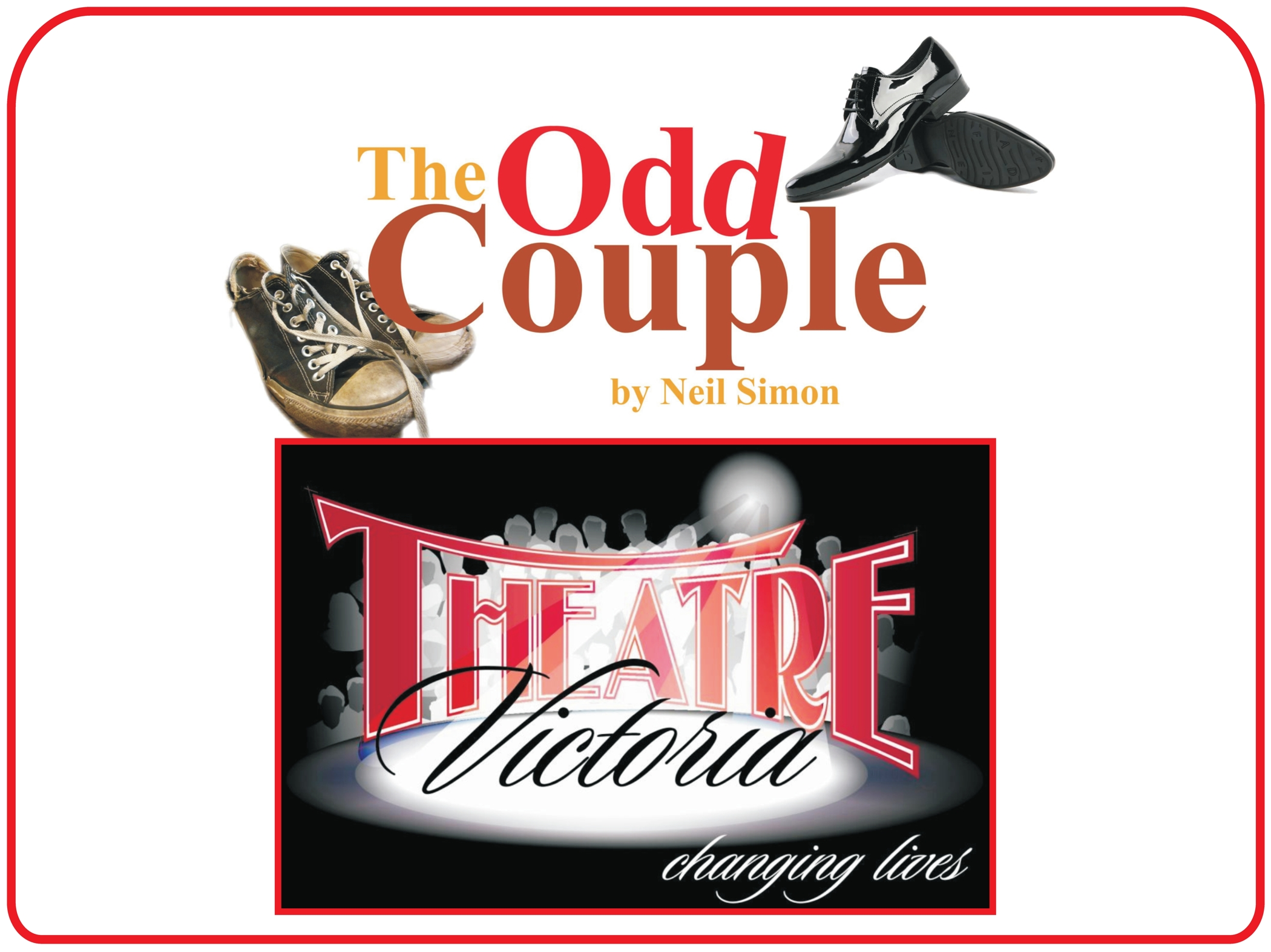The 20odd 20couple 20  20theatre 20victoria 202016
