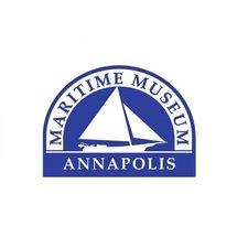 Medium annapolis maritime museum 33