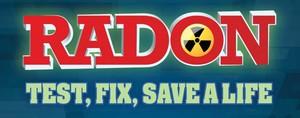 Medium radon banner 2016