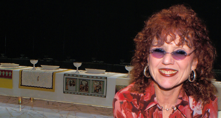 Judy chicago formandconcept websize