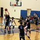 Boys Basketball Game Heritage Christian Academy v Southwest Christian - start Jan 17 2017 0445PM
