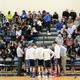 Boys Basketball Game Heritage Christian Academy v Minneapolis North - start Jan 20 2017 0445PM