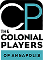 2017 01 colonial players logo