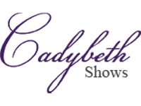 Cadybeth 20shows logo1