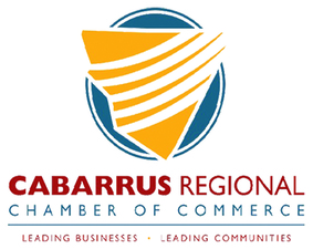 Cabarrus Regional Chamber of Commerce - Kannapolis NC