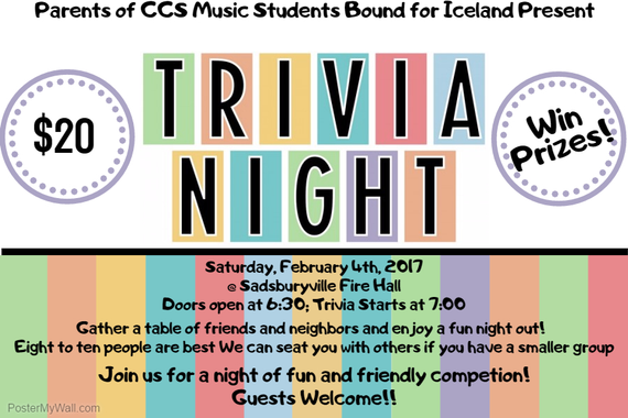 Copy 20of 20trivia 20night