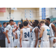 The Juan Diego team is coming off of losing the championship game last year and hopes to win the championship this year. (Juan Diego Catholic High School)Boys 1