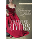 Redeeming Love by Francine Rivers, $19.99 at Face in a Book, 4359 Town Center Boulevard, Suite 113, El Dorado Hills. 916-941-9401, getyourfaceinabook.com