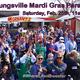 Thumb 2017youngsvillemardigrasparade