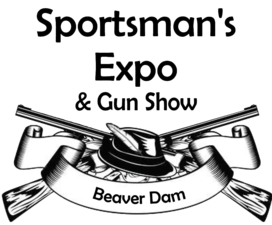 Medium sportsmans 20expo 20logo
