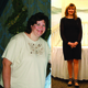 Woman Loses 100 Pounds in Eight Months on Dr Michael Vactors Ultimate Fat Loss System - Jan 30 2017 0746PM