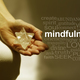 Mindfulness Credited with Improving Emotional Health - Jan 30 2017 0742PM