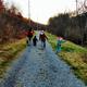 Harmony Trail