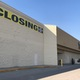 Shopko announced the closure in November of last year and will close its doors the end of January. (Natalie Mollinet/City Journals).