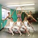 Ballet students to compete - Feb 01 2017 0730AM